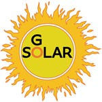 Go Solar T-Shirts and Gifts