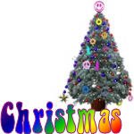 Christmas Designs!