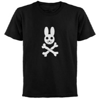 Black/Dark Shirts