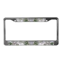 Lisence Plate Frames