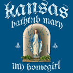 Kansas Bathtub Mary