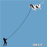 Cow Kites