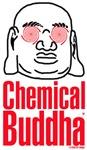 Chemical Buddha