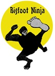 BIGFOOT NINJA