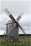 Windmill 3