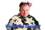 Corcocow