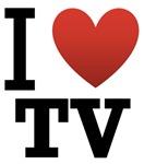 I Love TV