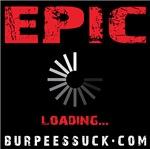 EPIC LOADING