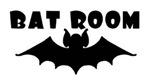 BatRoom Stuff