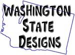 WA Designs