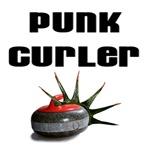 Punk Curler