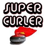 Super Curler