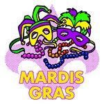 Mardis Gras