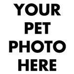 Custom Pet Photo
