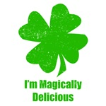 I'm Magically Delicious