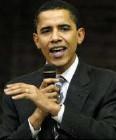 Barack Obama for President 2008 Souvenir Store