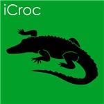 iCroc