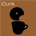 iDunk 2