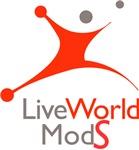 LiveWorld Moderators