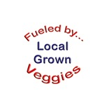 Fueled by Local