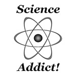Science Addict