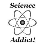 Science Addict