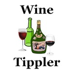 Wine Tippler