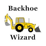 Backhoe Wizard