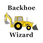 Backhoe Wizard