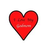 Love My Godmom