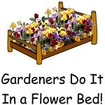 Stuff for Gardeners