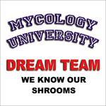 MU Dream Team