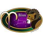 Aries Shirts & Gifts