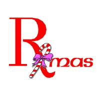 Rx mas / Holidays