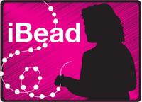 iBead