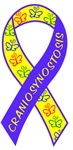 Awareness & home products