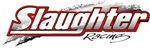 Slaughter Racing