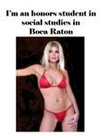 Social Studies in Florida