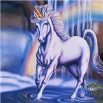 Unicorn Designs