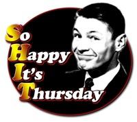 S.H.I.Thursday!