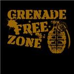 No Grenade