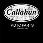 callahan vintage