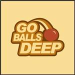 Go Balls Deep