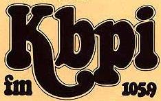 105.9 KBPI-FM Denver