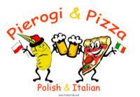 Polish & Italian
