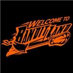 banditland (buffalo bandits)