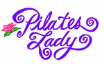Pilates Lady