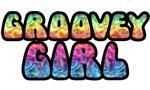 Groovey Girl