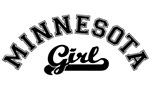 Minnesota Girl