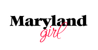 Maryland girl (2)